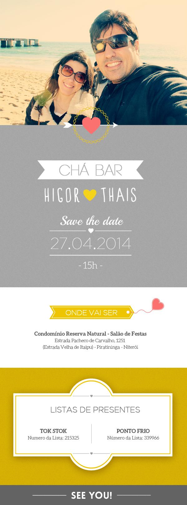 Convite_Chá_Bar