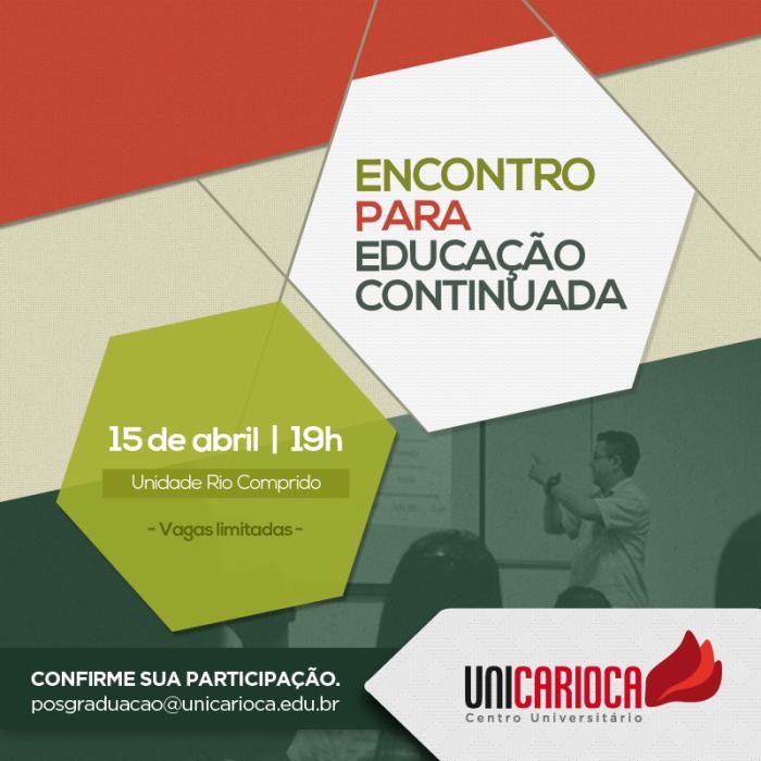 RS_EA_educação-continuada_FORMANDOS